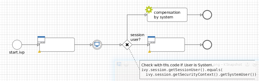 process_with_system_compensation